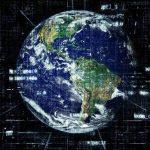 earth-1180